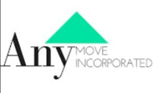 ANY MOVE INCORPORATED