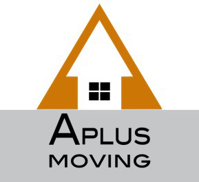 APlus Moving