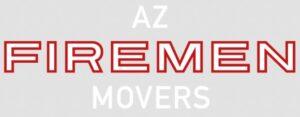 AZ Firemen Movers