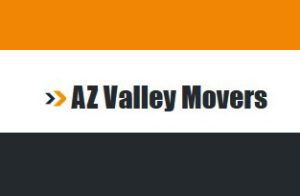 AZ Valley Movers