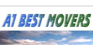 A1 Best Movers