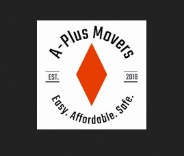 A-Plus-Movers