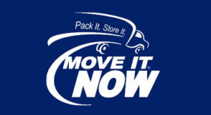 Akron Move It Now