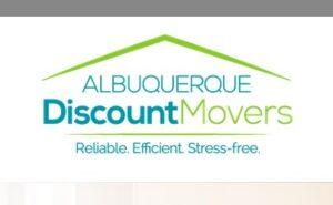 Albuquerque Discount Movers