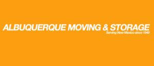 Albuquerque Moving and Storage