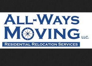 All-Ways Moving