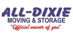 All-Dixie Moving & Storage