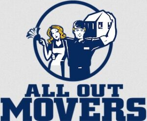 All Out Movers
