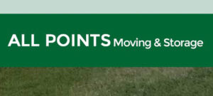 All Points Moving & Storage
