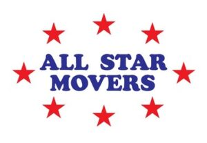 All Star Movers