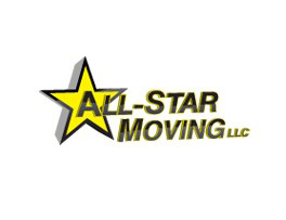 All-Star Moving