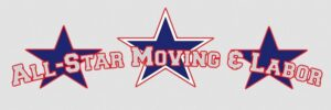 All-Star Moving And Labor