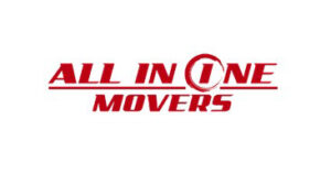 All in 1 Movers