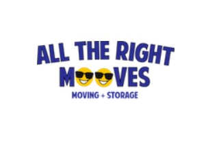 All the Right Moves Moving
