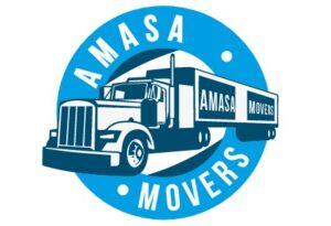 Amasa Movers