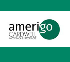 AmeriGO-Cardwell Moving & Storage