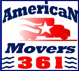 American Movers 361