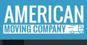 American Moving Company