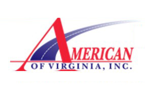 American of Virginia