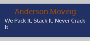 Anderson Moving
