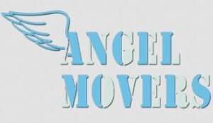 Angel Movers
