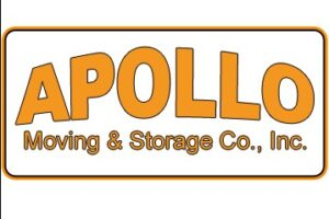 Apollo Moving and Storage