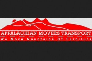 Appalachian Movers Transport