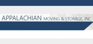Appalachian Moving & Storage
