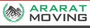 Ararat Moving