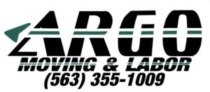 Argo Moving and Labor Service