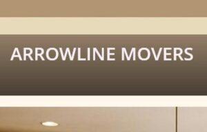 Arrowline Movers