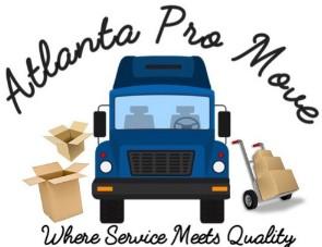 Atlanta Pro Move