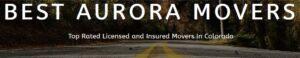 Aurora Moving Company
