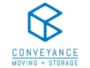 Austin Conveyance