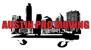 Austin Pro Moving