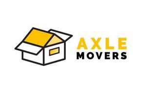 Axle Movers