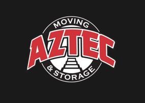 Aztec Moving & Storage