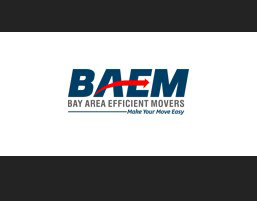 Bay Area Efficient Movers