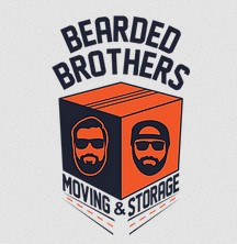 Bearded Brothers Moving Company