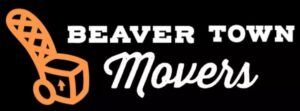 Beaver Town Movers