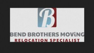 Bend Brothers Moving