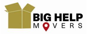 Big Help Movers