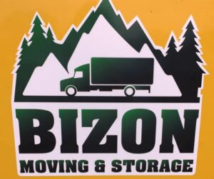 Bizon Moving & Storage