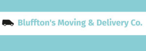 Bluffton's Moving and Delivery
