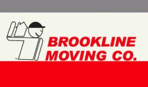 Brookline Moving