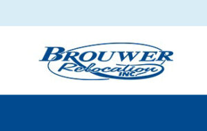 Brouwer Relocation