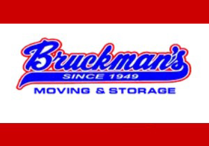 Bruckman's Moving & Storage