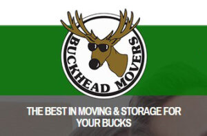 Buckhead Movers & Storage