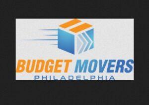 Budget Movers Philadelphia