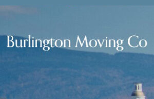 Burlington Moving Company